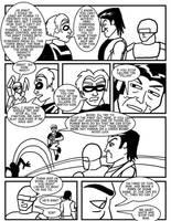 SW ch11 pg6 Joe and Axiom by Calvin228