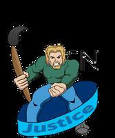 Advance Logo by Calvin228