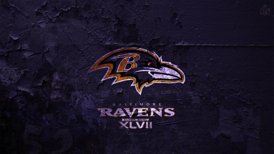 Baltimore Ravens Wallpaper By Bigburgy