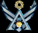 Stargate Tau'ri Logo