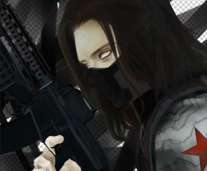 Axelle-Reiju's Profile Picture