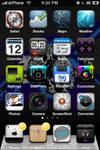 031008 iPhone ScrnSht