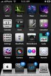 101708 iphone screenshot