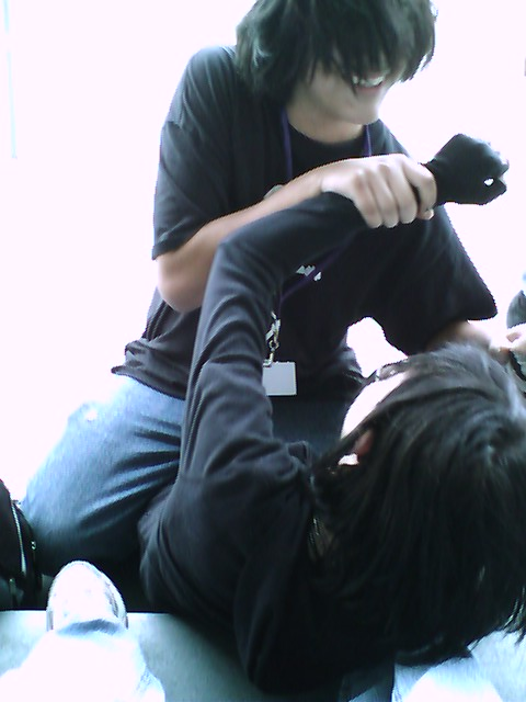image Cute chinese emo gay teen sex and small gay