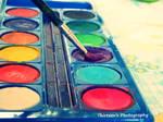 Colors IV