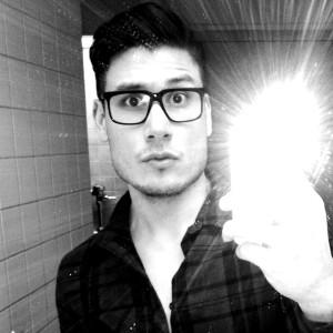 MrOrozco's Profile Picture