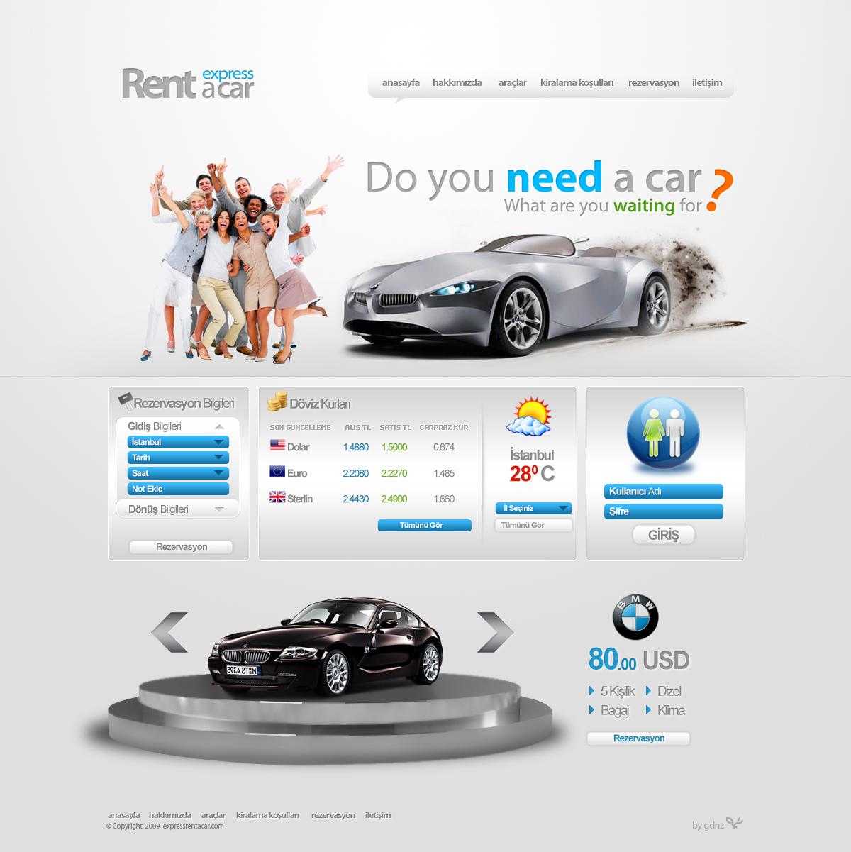 Express Rent A Car Ocean City Md