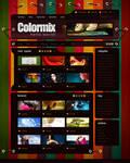 colormix by gdnz