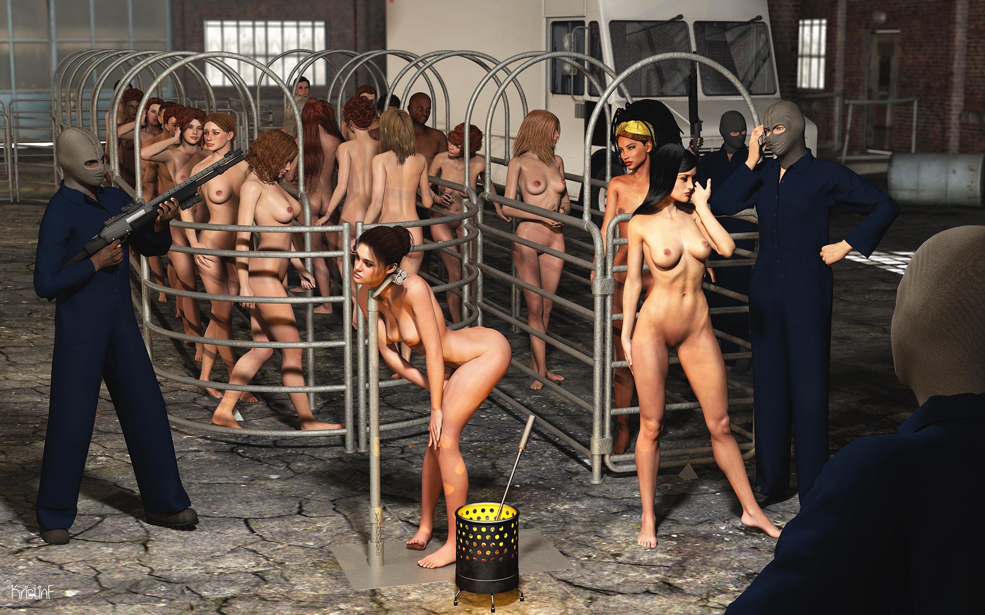 Рынок бдсм рабынь, аукцион рабыньфотографий ВКонтакте 6 фотография