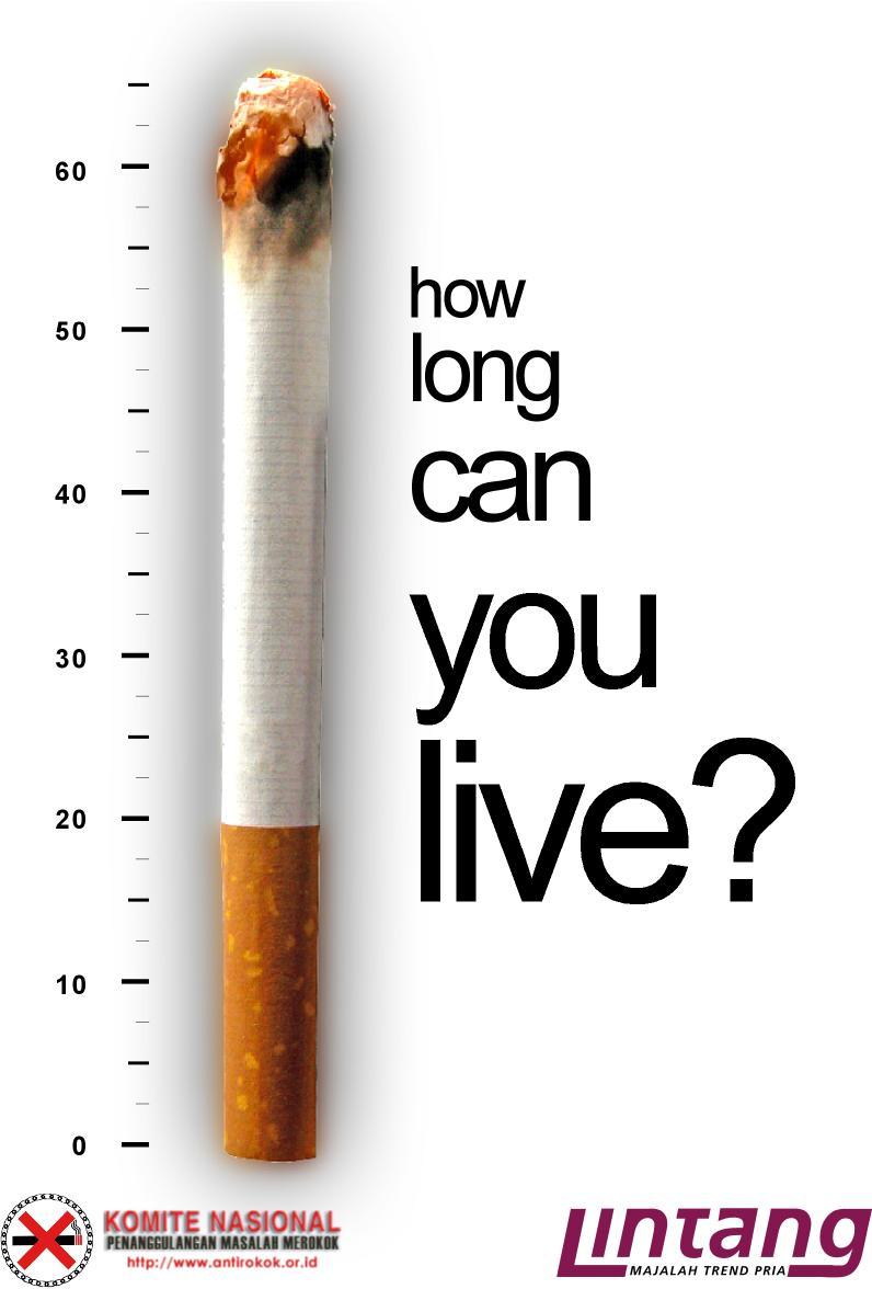 (التدخين وباء الرجال ويستهدف اليوم Smoking_Kills_by_pu3w1tch.jpg