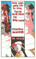 Destiny Page 8 by Mrcappy