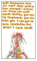 Destiny Page 11 by Mrcappy