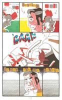 Destiny Page 12 by Mrcappy