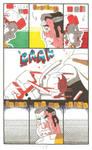 Destiny Page 12