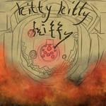 KittyKittyKitty