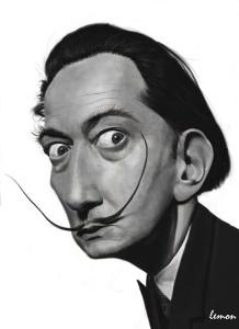 Franki1981's Profile Picture