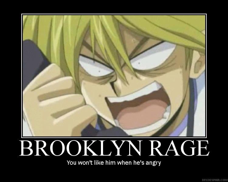 Brooklyn_Rage_by_Theman01.jpg