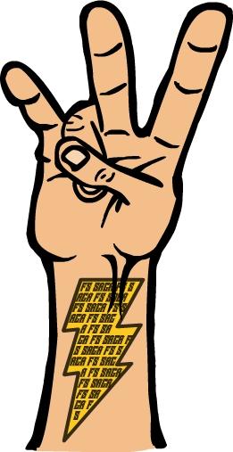 FS Saga Logo 1 by RandMHer08