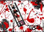 MCR: Blood.