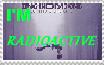 I'm Radioactive by ShinySnivy554411