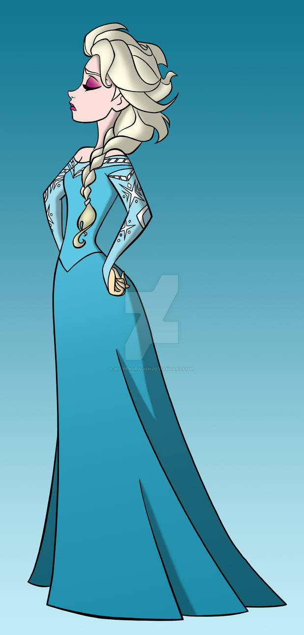 What to Do - Elsa