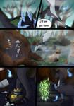 Stray stars: Page 5 by Blitzblotch