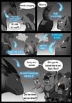 Stray stars: page 86 by Blitzblotch
