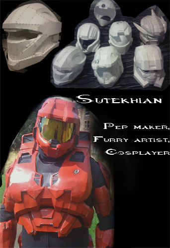 Sutekhian's Profile Picture
