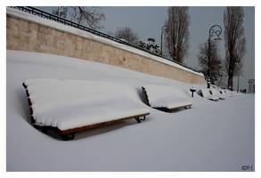 Winter tales 171 by DanStefan