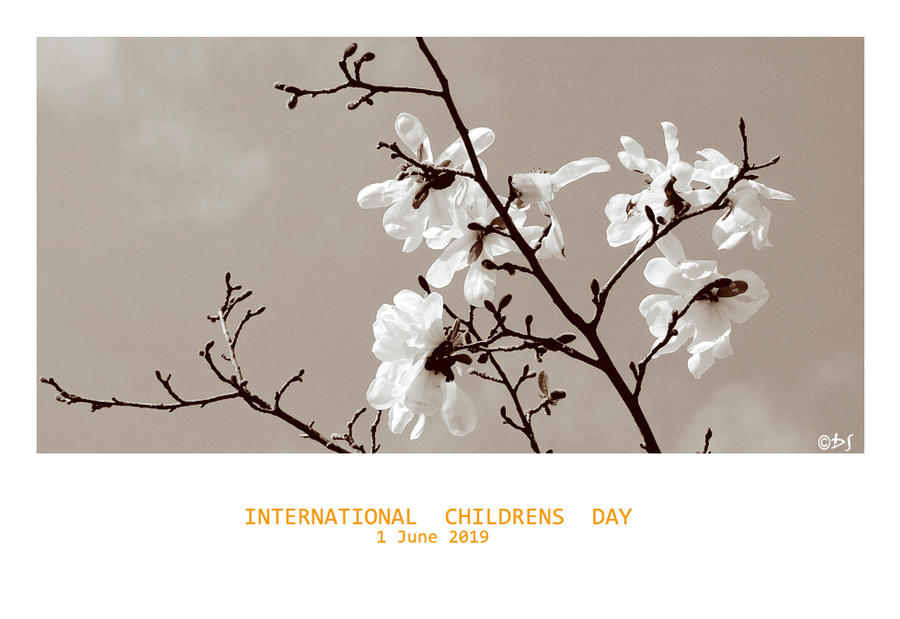 Childrens Day 2019 by DanStefan