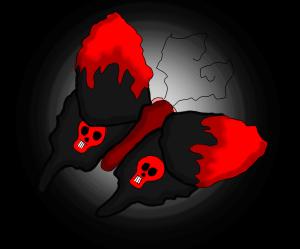 SenpaijaACLx3's Profile Picture