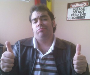 JoeVenezuela's Profile Picture