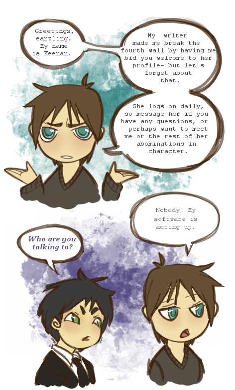 breaking_the_fourth_wall_by_weenysparrow-dcqhpxy.png