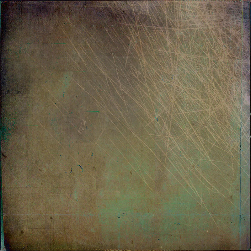 texture-043 by laflaneuse