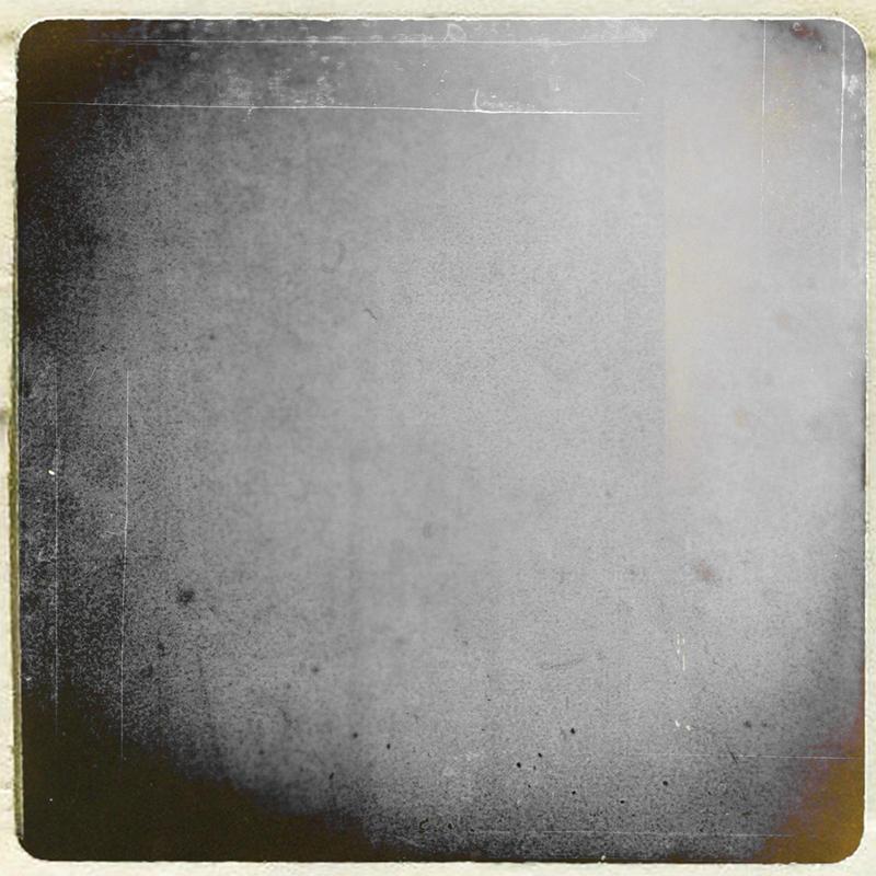 texture-059
