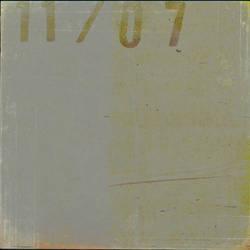 texture-068