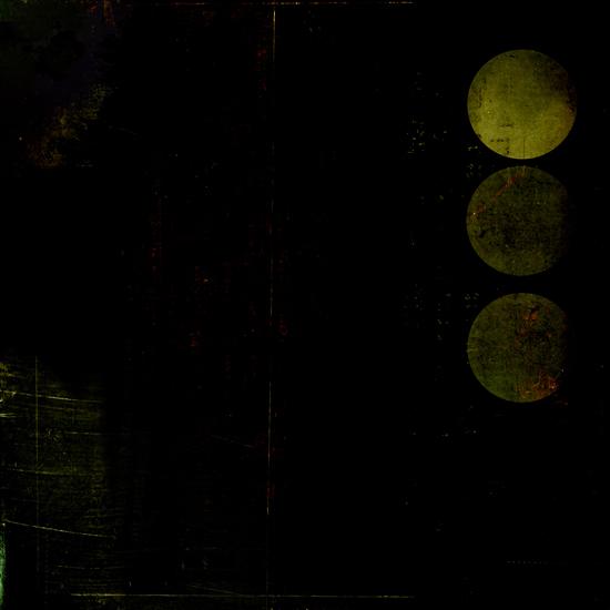 clair de lunes by laflaneuse