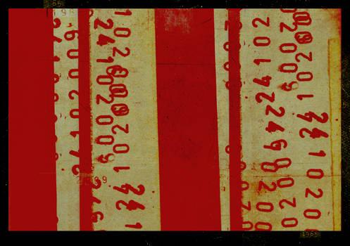 carte postale - 020
