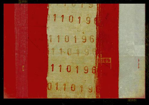 carte postale - 021