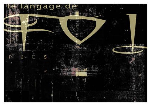 carte postale - 022