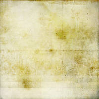 texture-235 by laflaneuse