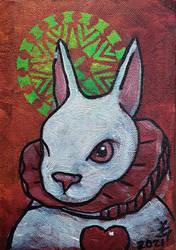 WhiteRabbit[1]
