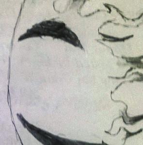 CrownClowns's Profile Picture