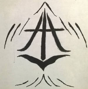 assassin's creed exile logo