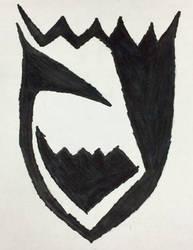 BlackJack by CrownClowns