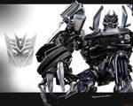 Transformers Wallpaper