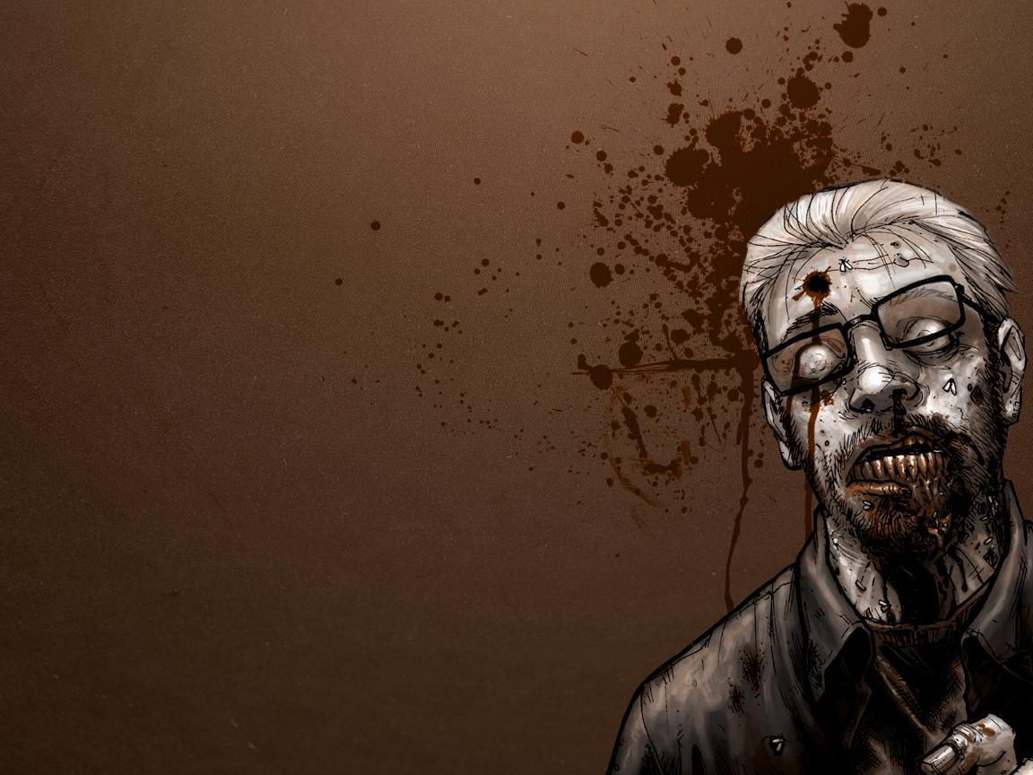 [Image: zombiiie.jpg]