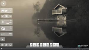 Desktop 06.2012