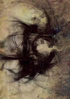 texture1 by ipnotika