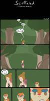 Platinum Nuzlocke: Page 11